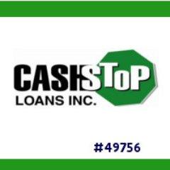 Mbna cash advance fee photo 7