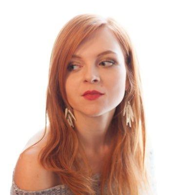 Karolina Kurzac