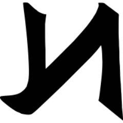 Nihilism symbol