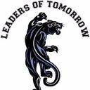 Leaders of Tomorrow (@11X370) Twitter