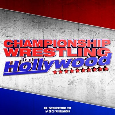 CWFH Social Profile
