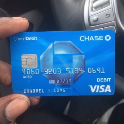 "credit cards على تويتر: ""#creditcardchallenge hit me up for free"