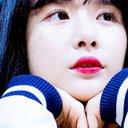 ・ん♡―ravena (@097UH) Twitter