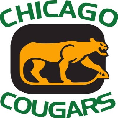 cougars chicago