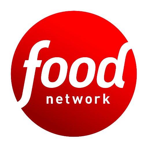@FoodNetworkAsia