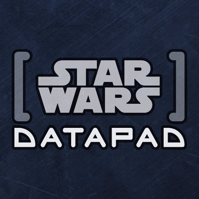 Star Wars Datapad On Twitter Is There A Symbol Meaning Concurrent