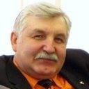 Степан Гринченко (@1957Grinchenko) Twitter