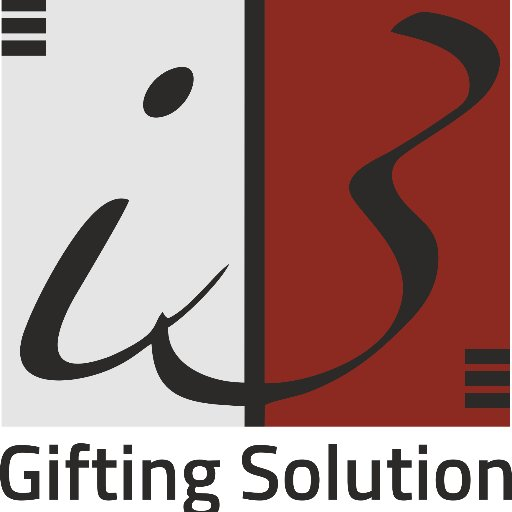 i3 Gifting Solution