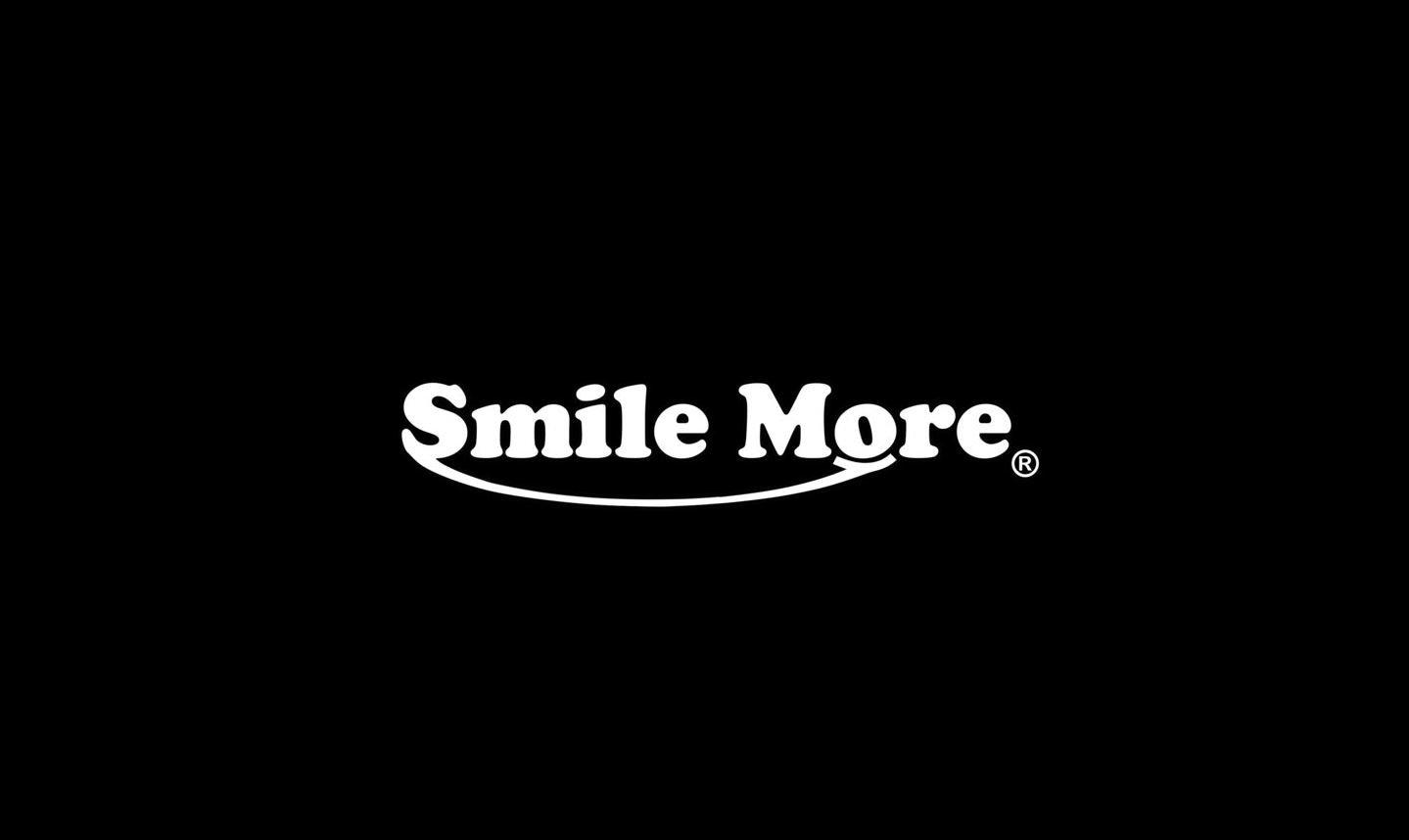 Smile more ph smilemorepinas twitter for More com