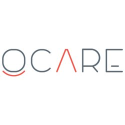OCARE Dental