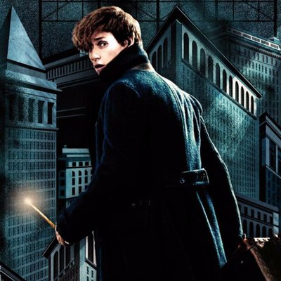 fantasticbeasts on twitter watch fantastic beasts and where to