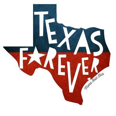 Everything Texas