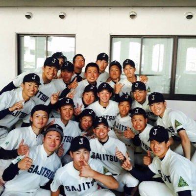 "S.SASAKI on Twitter: ""今日は久..."