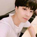 JungminBaby (@137J137) Twitter