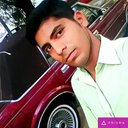 Mohdkaleem (@13mohdkaleem) Twitter