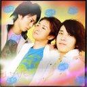うぅぅなぁぁ (@0125ssy_arashi) Twitter