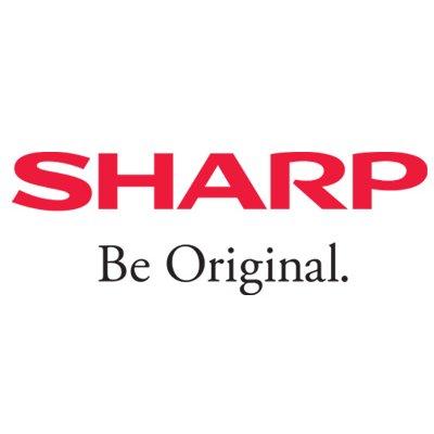 @sharpindonesia