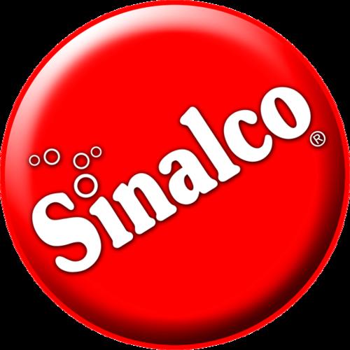 @SinalcoInt