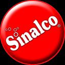 Photo of SinalcoInt's Twitter profile avatar