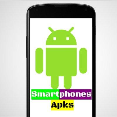 2.0 view smart download app