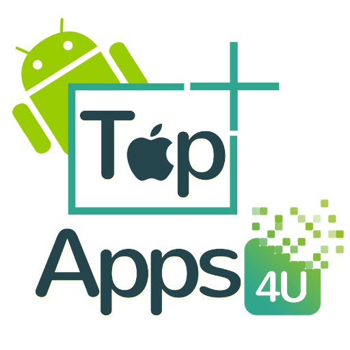 TopApps4u
