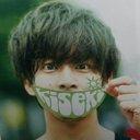 み (@0131Torimichi) Twitter