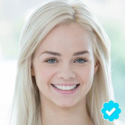 Elsa dream jean xxx