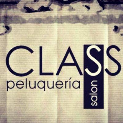 Class salon classgranvia twitter for A class act salon