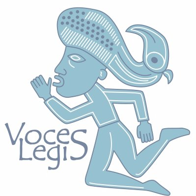 Voices Of Law