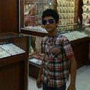 Hassan Don (@58b11c91857b439) Twitter