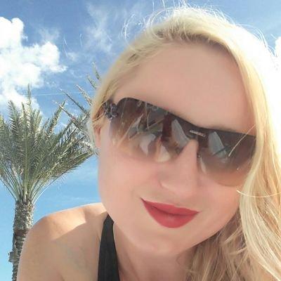 blondinka-trans-i-paren