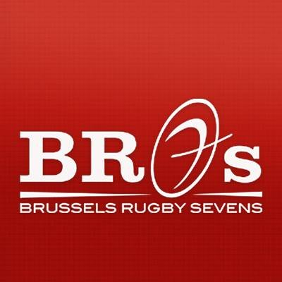 BrusselsRugby7s