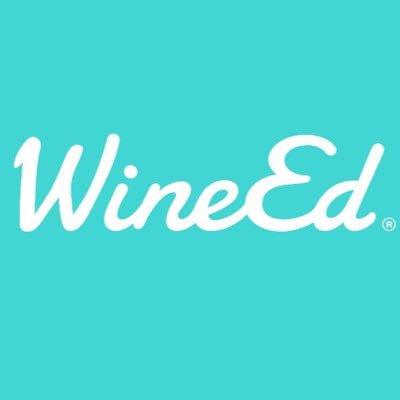WineEd