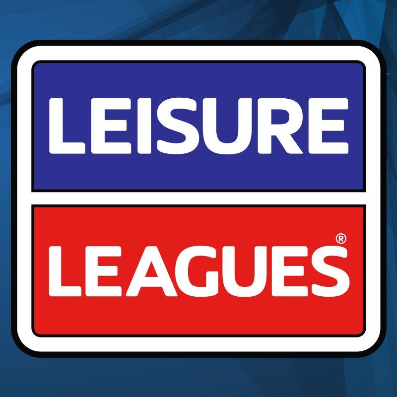 Leisure Leagues PK