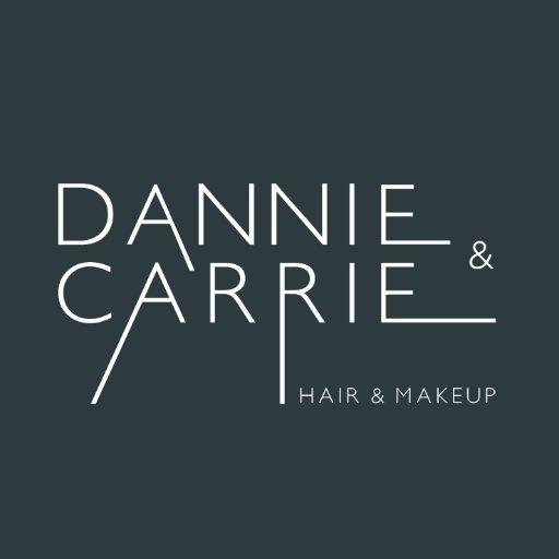 Logo de la société DANNIE & CARRIE