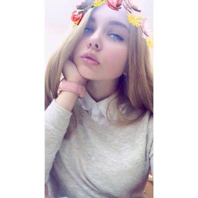 Ева романова ксения ларионова
