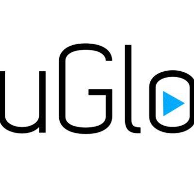 uGlo Digital Pro ®