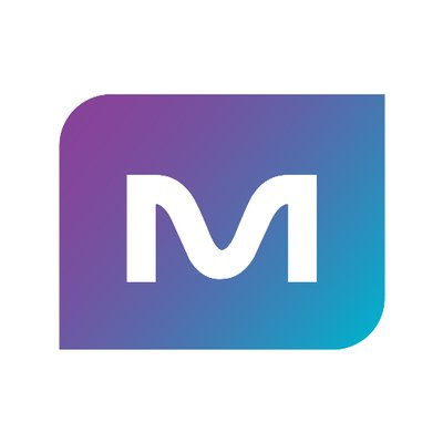 Mobility Finance on Twitter: