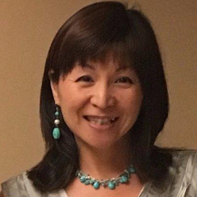 Tomoko King On Twitter I Enjoy Volunteering In Japanese Language