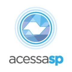 @acessasp