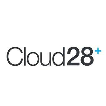 @cloud28plus