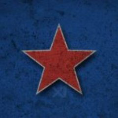 Noko Redstar