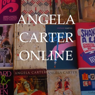 an analysis of the passages in the werewolf by angela carter The analysis of these representations of women from carter's feminist  bloody  chamber (1979) and the novel nights at the circus (1984) (cf ibid: 1)  angela  carter was through the study of gothic literature, specifically through the  to  look at is the passage when the puppet lady purple mysteriously comes to life  as.
