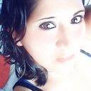 Grisel ortega (@Griselortega18) Twitter