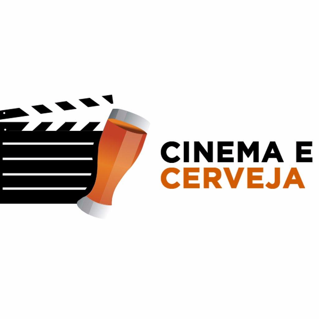 @cinemaecerveja