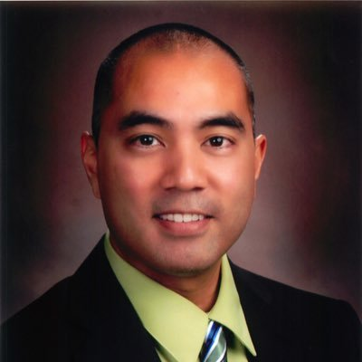 David Diokno, Ed.D (@AppleDrD) Twitter profile photo