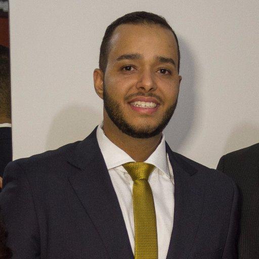 Cristiano Eustaquio de Souza Junior