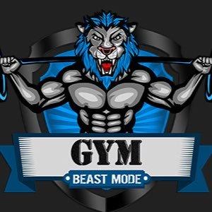 Gym Beast Mode Gymbeastmode Twitter