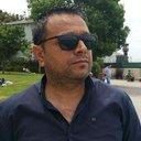 Bülent BALTA (@02USTA02) Twitter