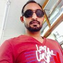 Raj Nahar (@22rajnahar) Twitter